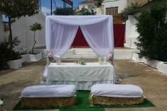 Ceremonía
